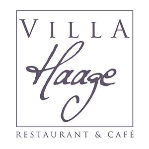 Villa Haage Logo