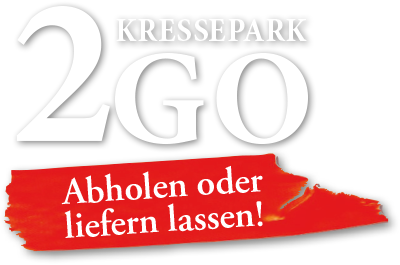 Kressepark 2GO www.kressepark2go.de